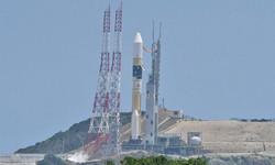 جاپان نے شمالی کوریا کی نگرانی کے لئے سیارہ خلا میں بھیج دیا