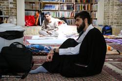 ۵ دانشگاه تهرانی میزبان دانشجویان معتکف میشوند