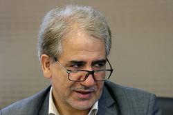 دومین موج پیمایش مصرف فرهنگ کالاهای ایرانی در کشور اجرا می شود