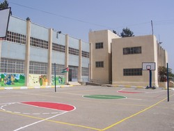 20% of schools in Iran built by philanthropists