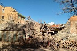 بلدوزرهای جهالت نبایدبافت تاریخی هزار ساله شهر قزوین را نابود کند