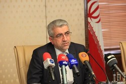 Energy minister: Iranians will disappoint Netanyahu