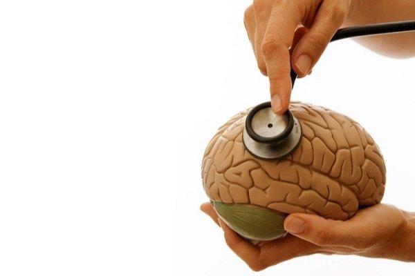 سه رکن اصلی سلامت روان/ خواب خوب، ورزش، مصرف میوه و سبزیجات