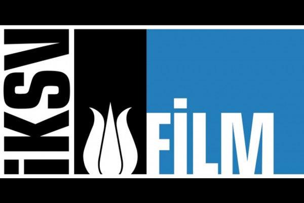 جشنواره فیلم استانبول؛ رویداد معتبر آسیایی/ لاله طلایی میشکفد