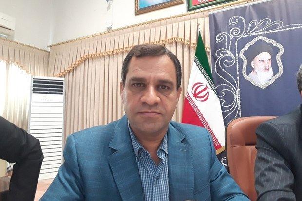 اجرای ۳۷۹ طرح مقابله با مواد مخدر در مناطق آلوده مازندران