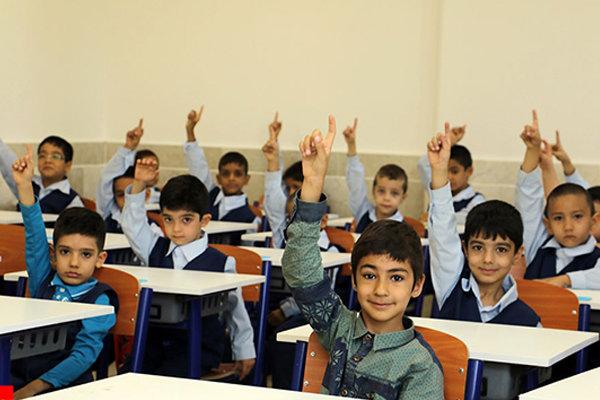 همه چیز درباره طرح ملی شهاب/استعدادیابی دانش آموزان در ابهام