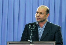 راهاندازی اندیشکده فرهنگ کار و کارآفرینی بسیج اساتید استان سمنان