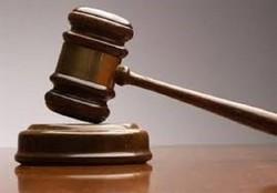 قضات خدمات عمومی رایگان را جایگزین حبس کنند