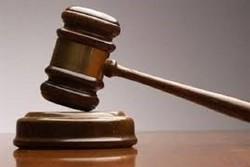 صلح و سازش پرونده قتل پس از ۱۲ سال در داراب