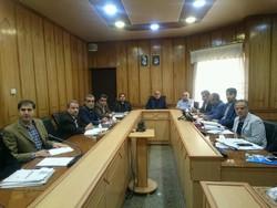 پروژه ساماندهی آبشوران در کمیته راهبردی عمران شهری بررسی میشود