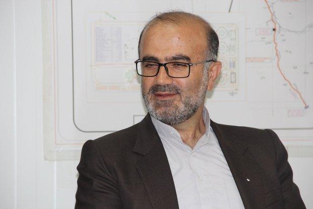 دادستان ساری: شهردار سابق یکی از شهرهای مازندران بازداشت شد