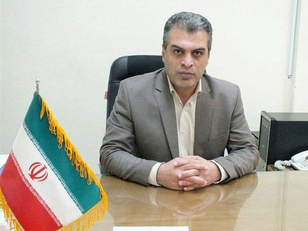 تخصیص اعتبار ۱۳۰۰ میلیارد ریالی به بزرگراه اهر-هریس-تبریز