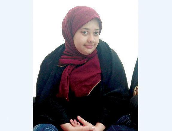 روایت تلخ دختر ۱۳ ساله و ترکشهایش؛ زخمهای «فاطمه» مرهم میخواهد