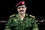 """Yemen'den Suudilerin """"Hudeyde"""" açıklamasına yalanlama"""