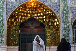 ساخت و بازسازی ۸ امامزاده استان زنجان در حال انجام است