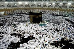 رمضان ۲۰۱۸ در یک نگاه