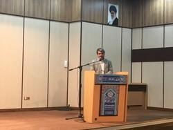 برگزاری اولین کنگره خوشنویسی مکتب شیراز در سال آینده