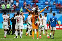 تیم ملی شاید با یک مساوی هم صعود کند/ مسیر جام جهانی تغییر کرد
