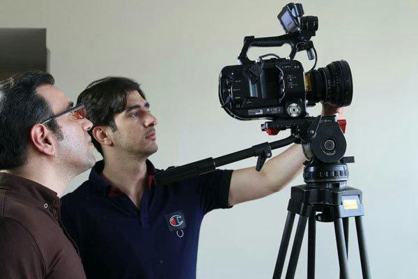 فيلم إيراني يحصد جائزتين في مهرجان سينمائي اميركي