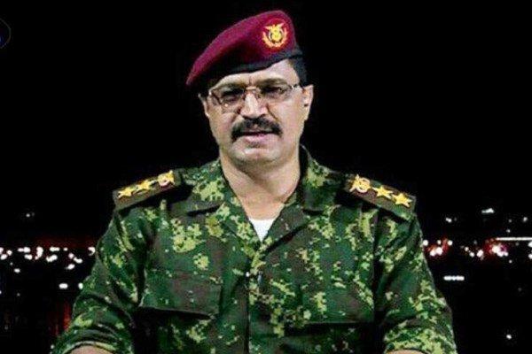 معاون «یحیی سریع»: حمله بعدی به امارات خواهد بود