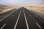 Construction of Iran's longest freeway to be completed in 2 years