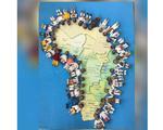 جشنواره فیلم كودك «نلسون ماندلا» آفریقای جنوبی