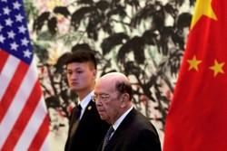 تعرفه ۶۰ میلیارد دلاری چین برکالاهای آمریکا/طرح شکایت در WTO