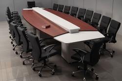 میز جلسات