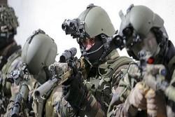 لو فيجارو الفرنسية: هناك قوات فرنسية خاصة على الأرض باليمن