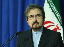 Iran condemns Saudi-led attack on Yemen's Hodeidah