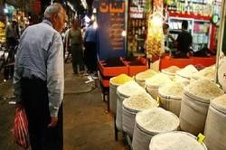 بازار همدان در تلاطم گرانی/سیستم نظارت ناکارآمد است