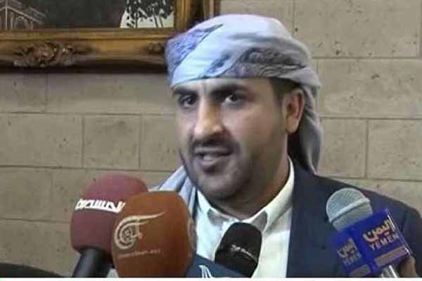 Saudi-led coalition is retreating on all fronts in Hudaida: Ansarullah