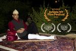فیلم فروزان