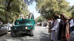 الامم المتحدة تدعو لمنع إفشال التسوية السلمية في أفغانستان