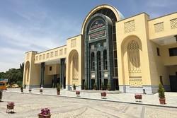 فرودگاه اصفهان به دنبال برقراری خط هوایی مستقیم به آلمان