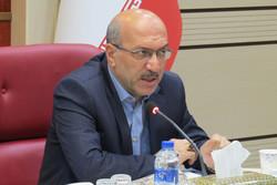 ۹۳۱ میلیارد تومان تسهیلات رونق تولید در قزوین پرداخت شد