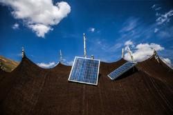 سرمایه گذاری اپل انرژی های پاک را به چین می آورد