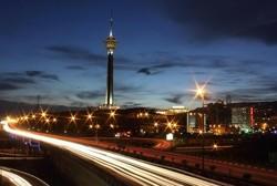 پنجمین «جایزه تهران» به ۱۷ «تهرانپژوه» تعلق میگیرد