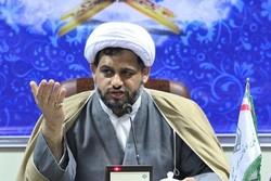 طرح نوروزی آرامش بهاری در ۷۲ بقعه متبرکه استان مرکزی اجرا می شود