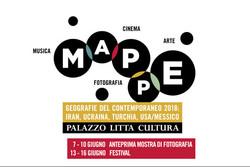 جشنواره فیلم میلان