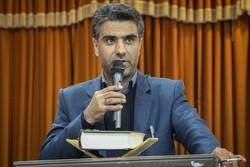 برکناری شهردار اهر با تایید هیأت تطبیق
