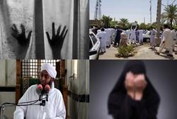 جزئیات پرونده تجاوز به دختران ایرانشهری/عامل اصلی ربایش دستگیر شد