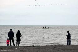 ورود بخش خصوصی برای احیای گردشگری آبی در خرمشهر