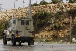 خودرو اسرائیلی