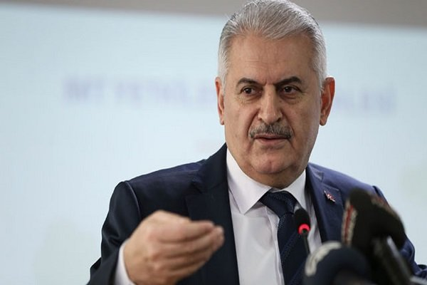 No country can use Incirlik airbase against Iran
