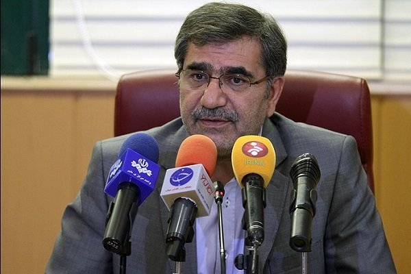 Iran to increase gas export to Armenia this year