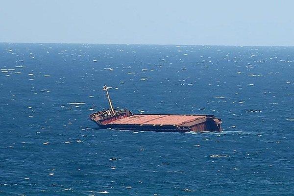 لیبیا میں مہاجرین کی کشتی ڈوبنے سے 9 افراد ہلاک