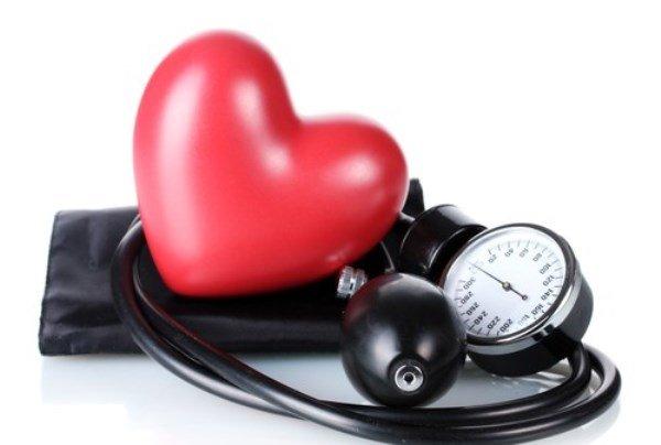 کنترل شدید فشارخون ریسک تپش نامنظم قلب را کاهش می دهد