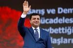 AKP, MHP ve bir grup CHP'li bizi aceleyle yargının önüne attı