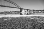 مرثیه کارون در خشکسالی